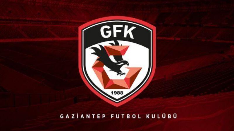 Gaziantep FK'nın harcama limiti ne kadar?