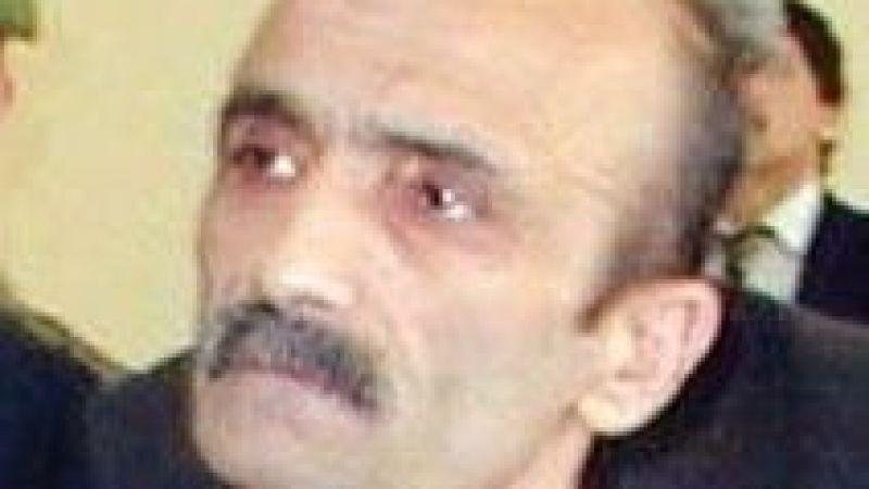 'Vicdan azabı çekersiniz!'Ünlü mafya babası 75 yıl hapis cezası! Mahkeme başkanına böyle seslendi