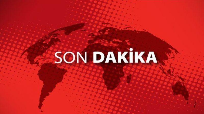 Gaziantepli Sanayici Zorkirişçi'nin Kayınvalide Acısı