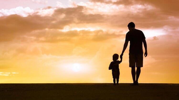 Duygusal, uzun, kısa Babalar Günü mesajları! En güzel Babalar Günü mesajları ve sözleri