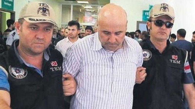 Son Dakika...Gaziantep'in İşkenceci Generali Kim?