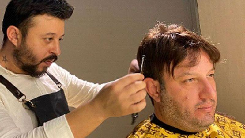 Tap Hair Protez Saç Merkezi