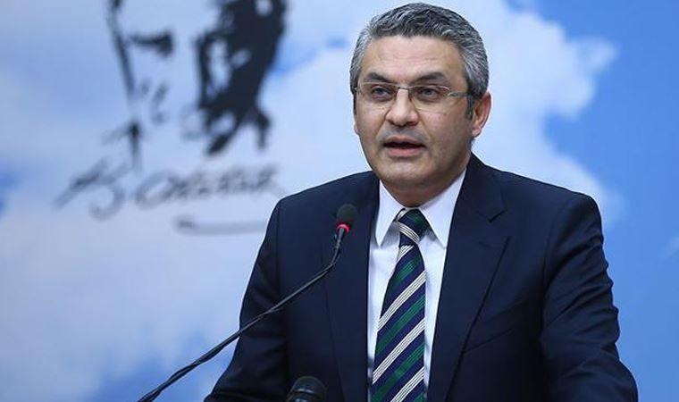 Kılıçdaroğlu il başkanlıkta kimi işaret etti?