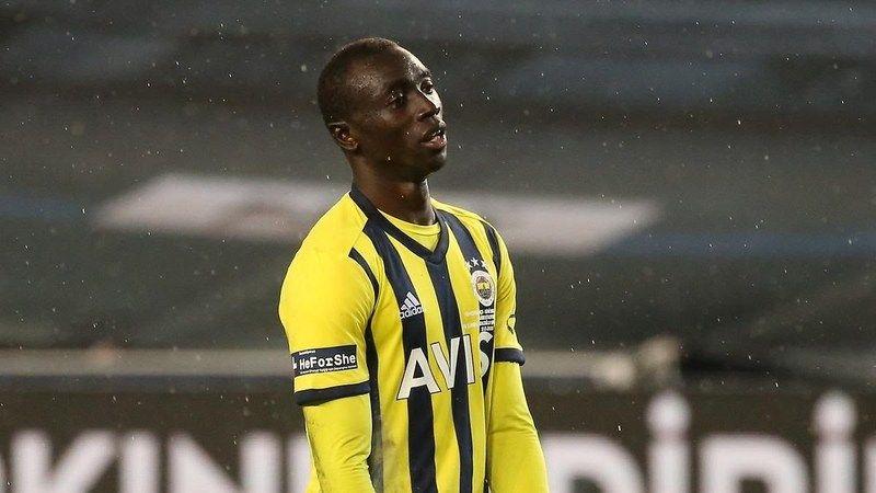 Gaziantep FK'da sırada kim var?