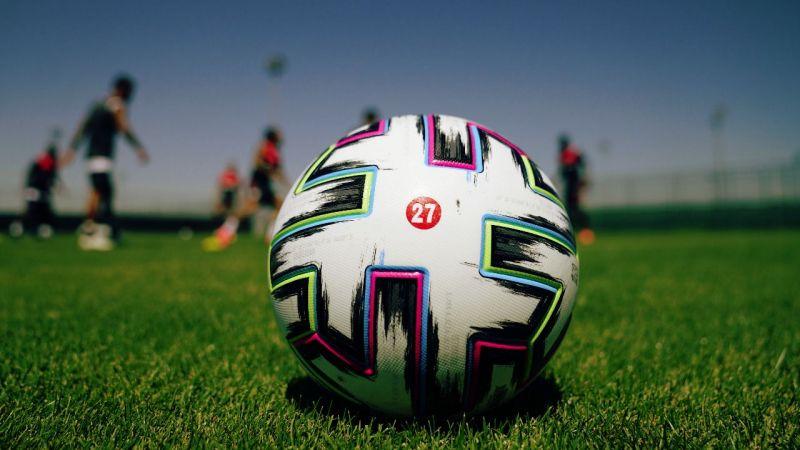 Gaziantep FK 27 haziran'da sahaya iniyor