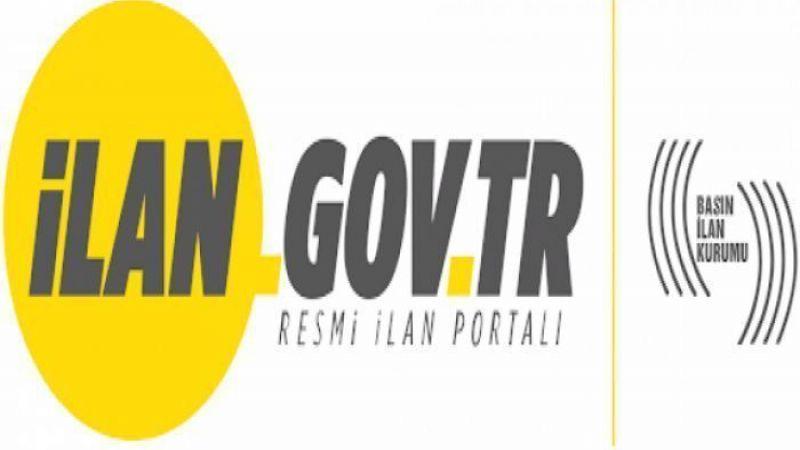 Şahinbey Yaylacık Mah.de 6.121 m2 tarla icradan satılıktır