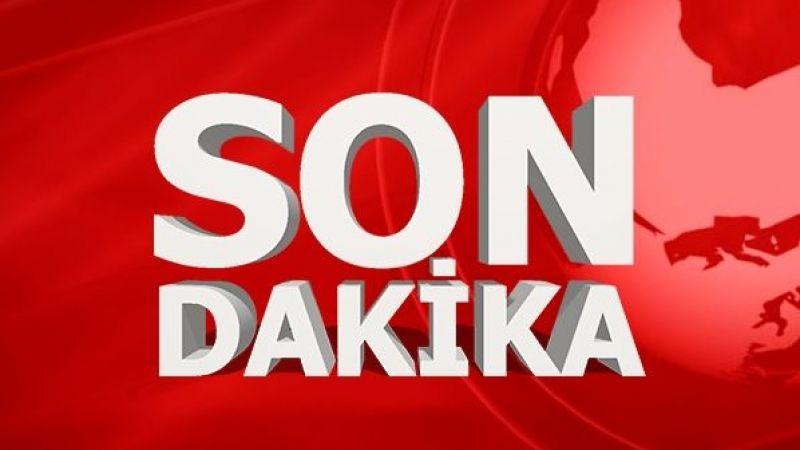 Gaziantep'te hangi ünlü iş adamı vefat etti?