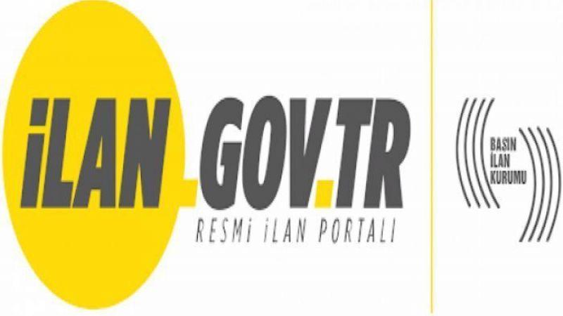 Gaziantep Şehitkamil'de icradan satılık kargir dükkan ve işyeri