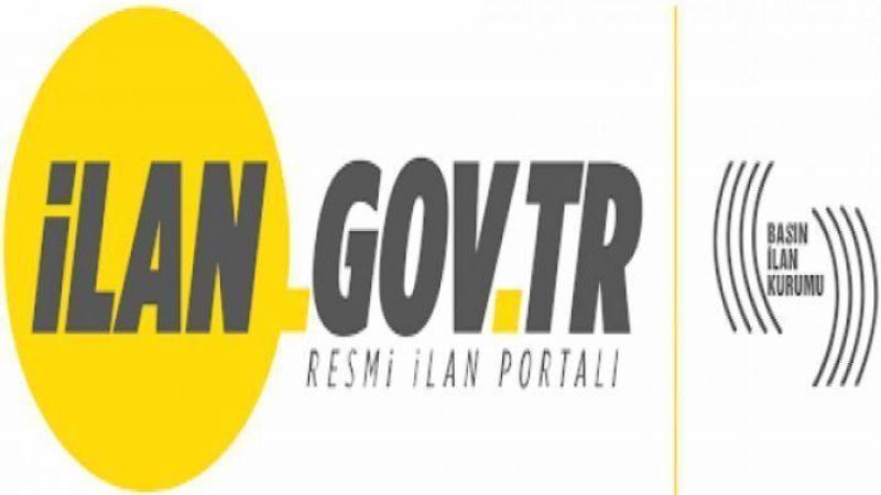 Gaziantep Şehitkamil'de 3+1 daire icradan satılıktır