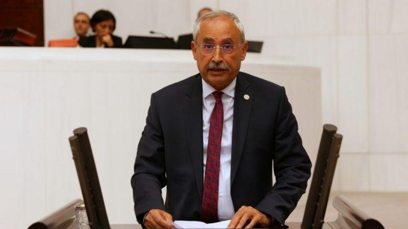 CHP Milletvekili Kaplan'ın Danışmanını Kimler Dövdü?