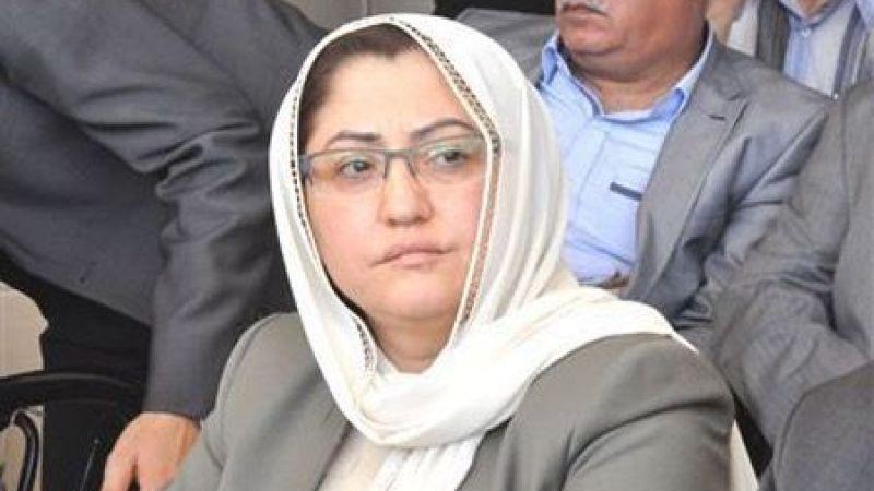Son Dakika:Fatma Şahin'in Acı Günü...Şahin'in Acı Kaybı...
