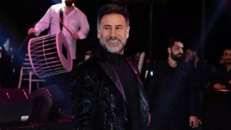 İzzet Yıldızhan Gaziantep'e kimin düğününe geliyor?