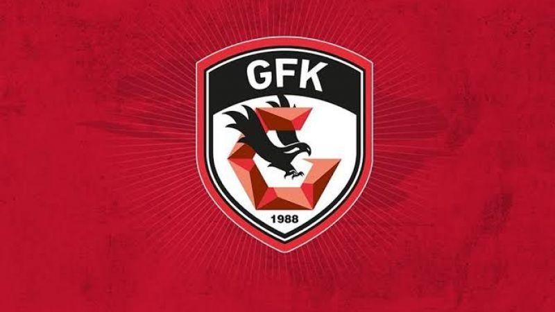 Gaziantep FK aradığı golcüyü buldu