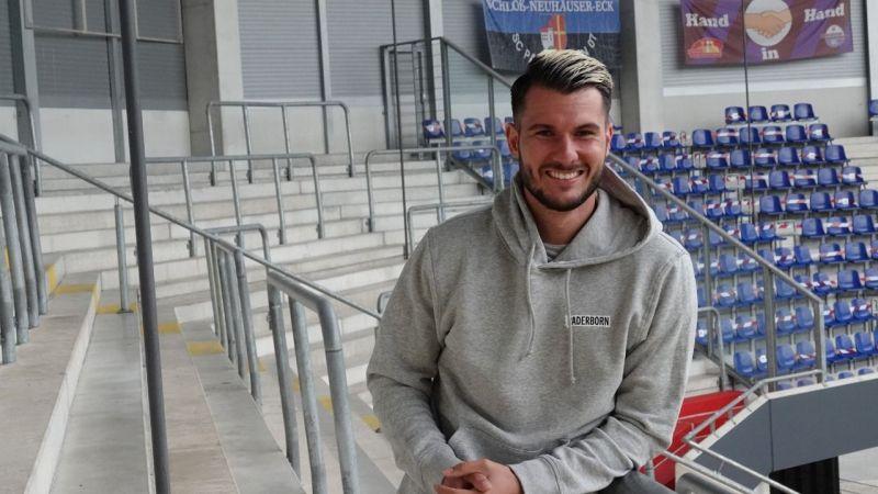 Gaziantep FK'da Robin Yalçın sürprizi