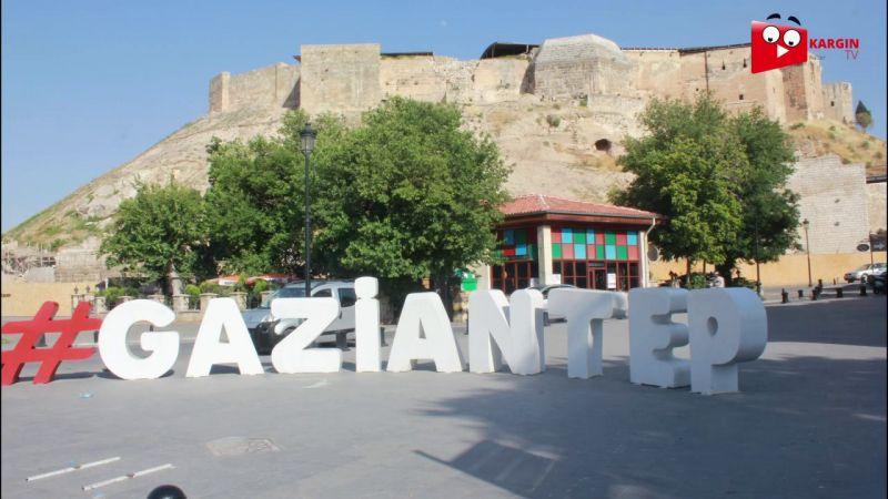 Sıcak Gelişme:Koca:Gaziantep'e Aşı Uyarısı Yaptı!.Türkiye'de ve Gaziantep'te son 24 saatteki vaka sayısı şimdi açıklandı