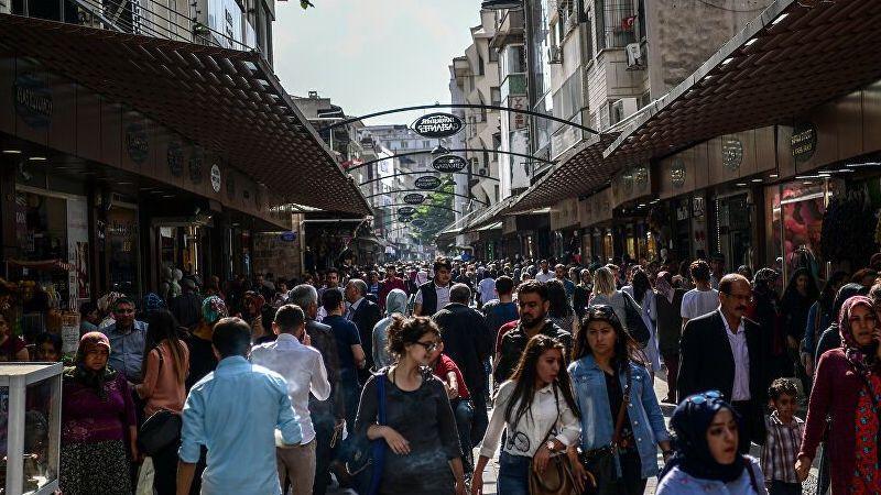 Son Dakika:Güneydoğu'da 8 ilde vaka sayıları arttı,Gaziantep'te düştü!