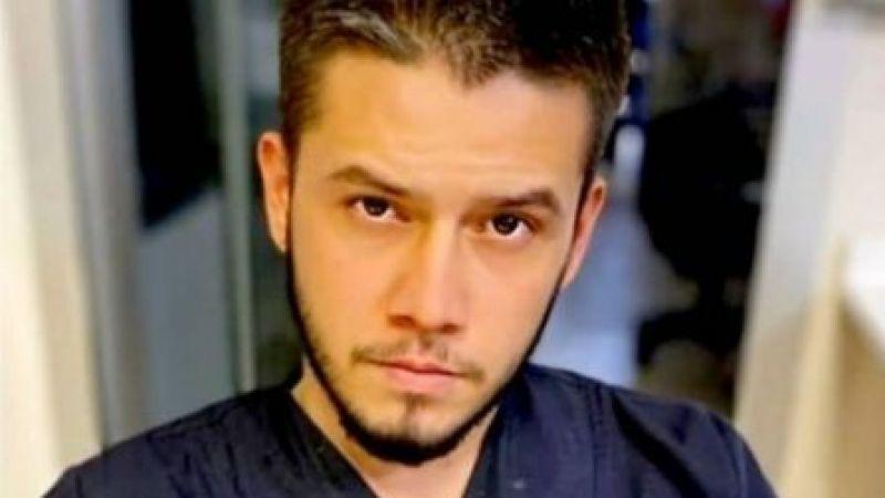 Son Dakika: Gaziantep'te erkek hemşireyi silahla yaralayan saldırgan yakalandı
