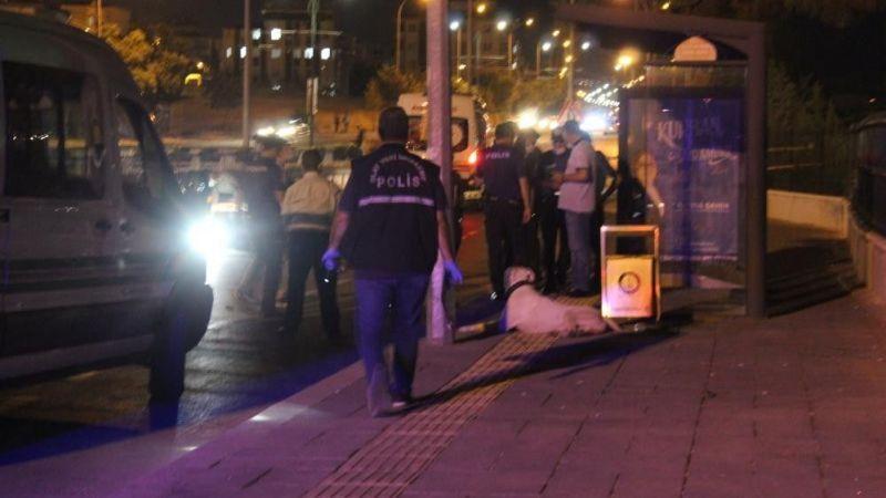 Son Dakika:Hakan Durmaz'ın katilinden şok itiraf! Cinayete Kurban Giden Durmaz Ne iş Yapıyor?