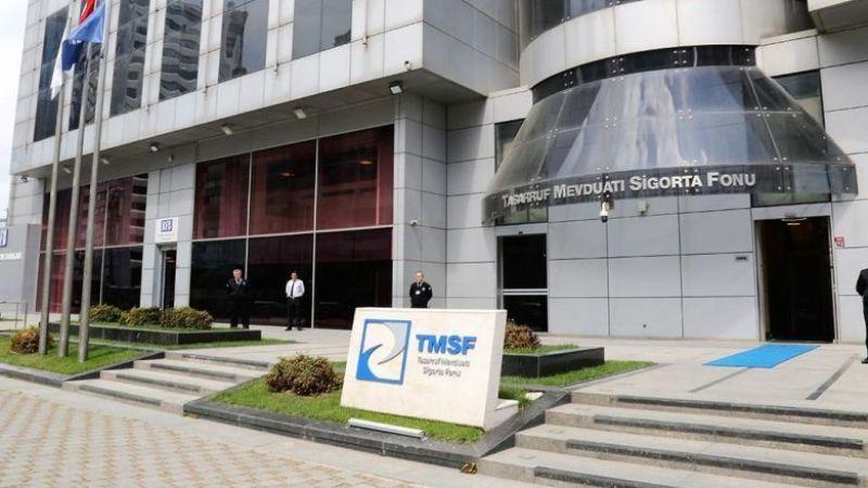 Son Dakika: TMSF Gaziantep'te hangi şirketi satıyor?