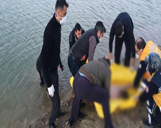 Son Dakika…Gaziantep'te Bir Boğulma Vakası Daha