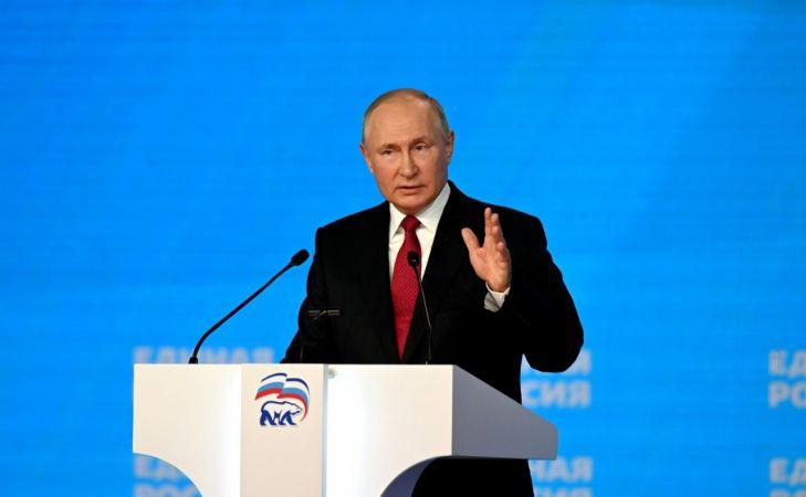 Rusya, Afganistan'a asker göndermeyecek