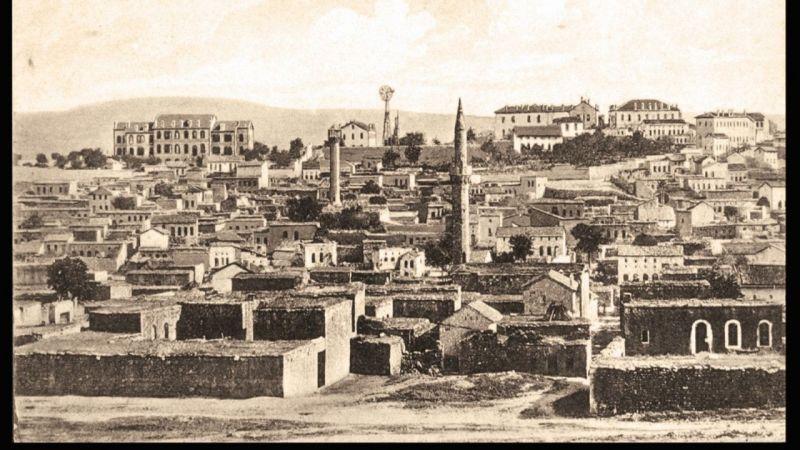 Büyükşehir, Antep Savunmasını tüm yönleriyle ele alan eseri, okuyucularla buluşturdu