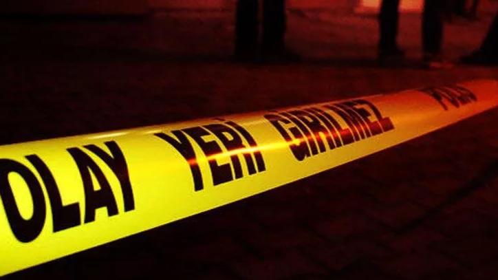 Gaziantep'te bir kişi kuyuda ölü bulundu
