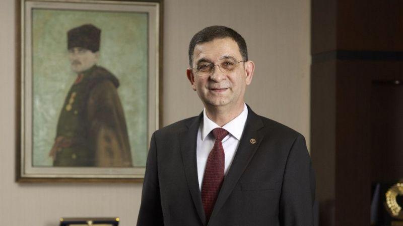 Ağustosta Gaziantep'ten rekor ihracat