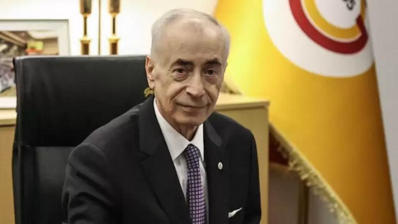 Gaziantepli Mustafa Cengiz yoğun bakıma kaldırıldı!