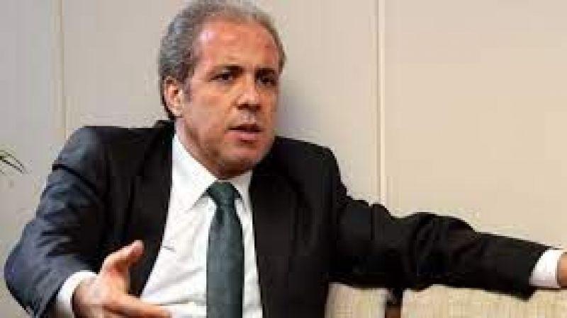 Şamil Tayyar'dan 14-0 iddiası