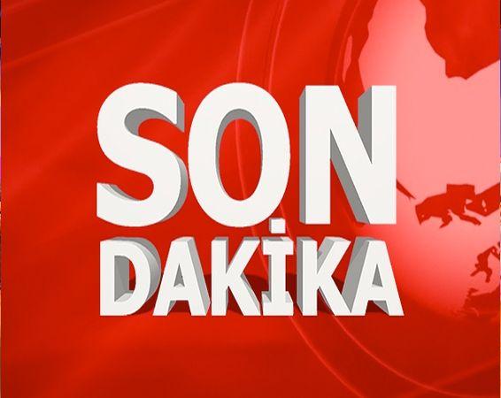 Son Dakika...Gaziantep'te bir kişi silahla intihar etti