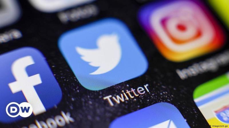 Sosyal medyada yalan habere 10 yıl hapis cezası geliyor mu?