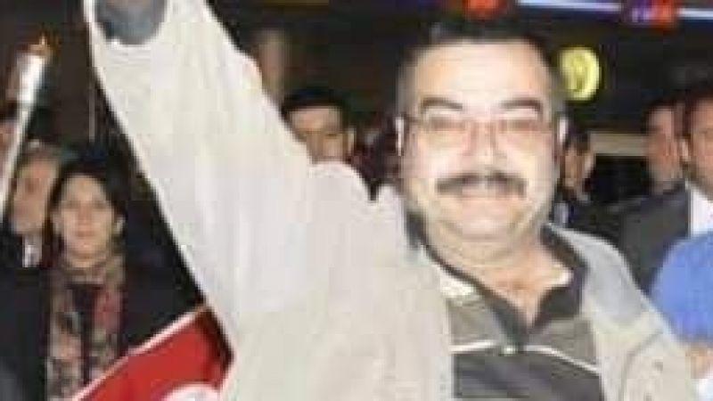 Ülkücüler Gaziantepli Mustafa Bozkurt'a ağlıyor