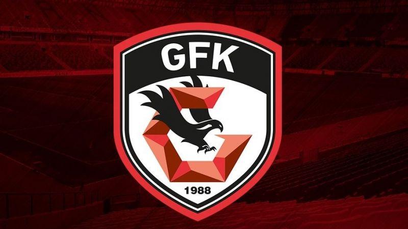 Gaziantep FK'dan Kana açıklaması
