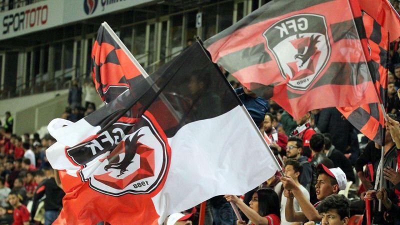 Antalya maçının bilet fiyatları belli oldu