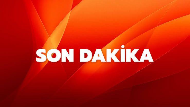 Son Dakika:Gaziantep Yeşilce Köyü'nde (Büyükaraptar) Silahlar Konuştu!Enişte-kayın arasındaki kavgada kan aktı!