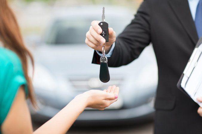 Ekonomik Araba Kiralama Nasıl Yapılır ?