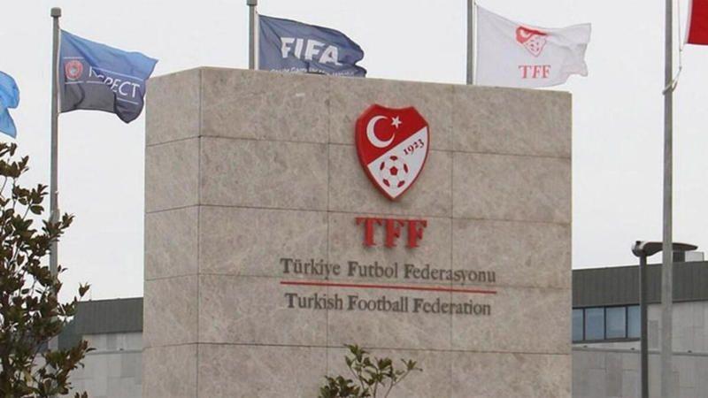Gaziantep FK, kulüp lisansını aldı mı?