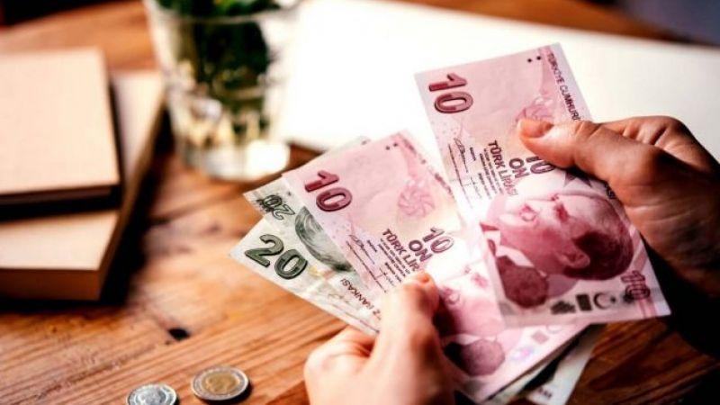 İhtiyaç kredisi çekenleri sevindiren haber!