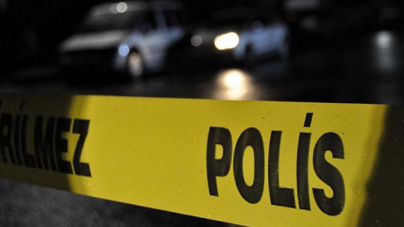 Gaziantep'te düğünde ateş eden kişiye 48 bin 275 lira ceza verildi