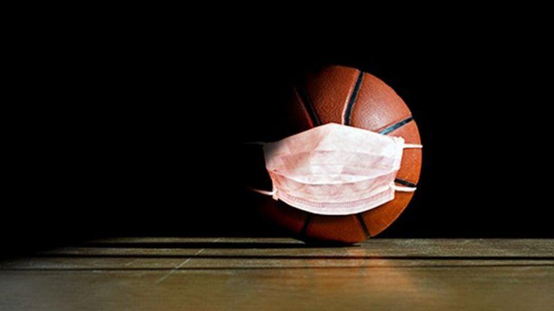 21. Cevat Soydaş Basketbol Turnuvası başlıyor