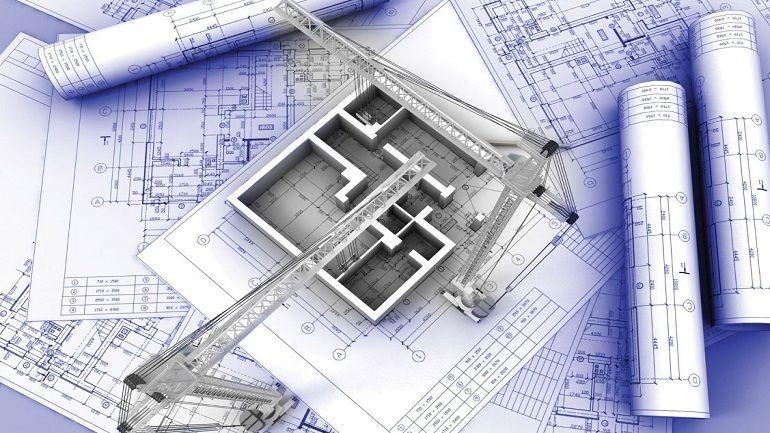 Mimarlar için Hazırlanmış DWG Proje Sitesi