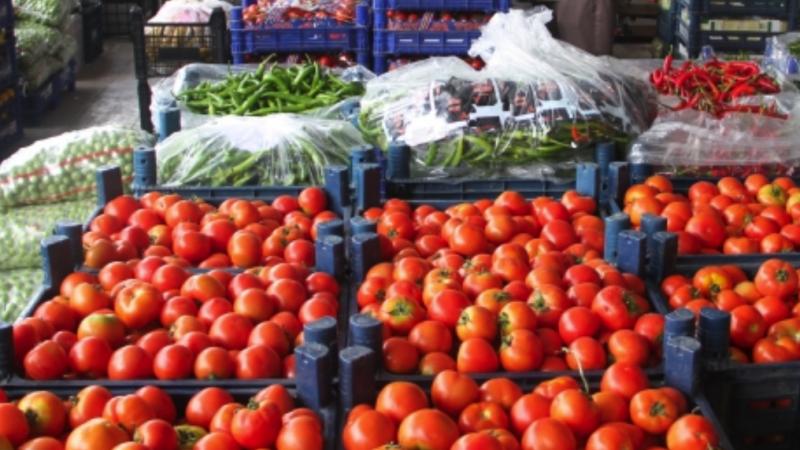 Fahiş Fiyatlar Vatandaşı Yıldırdı! Gaziantep'te haldeki fiyat ve marketlerdeki fiyat farkı ne kadar?