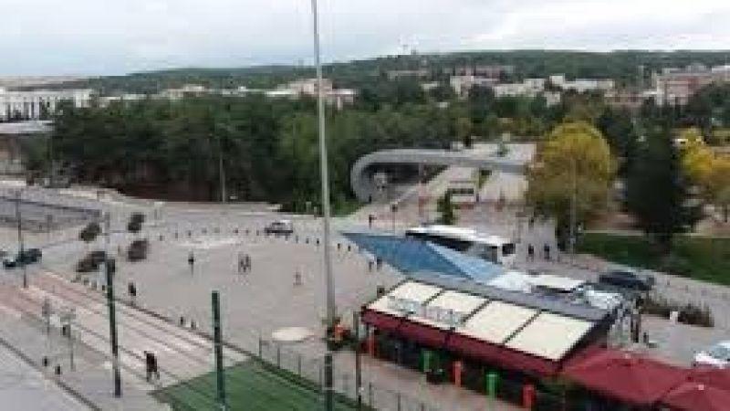 Flaş Haber: Gaziantep'te Üniversite Kazandılar, Pişman Oldular! Gaziantep'te öğrenciler ev bulamıyor! 1+1 daire aylık 3 Bin liraya ulaştı!  Yorumlarınız