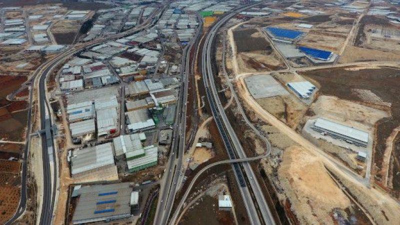 Gaziantep'teki Fetö şirketlerine yeni kayyımlar atandı