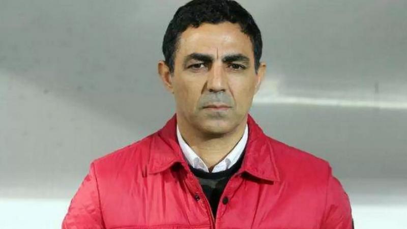 Mustafa Özer, Vitor Pereira'nın 3'lü savunma anlayışını eleştirdi