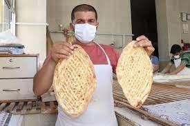 Komşu il Şanlıurfa'da ekmek fiyatları 2 TL oldu! Gaziantep'te  'EKMEK FİYATLARINA ZAM' olacak mı?