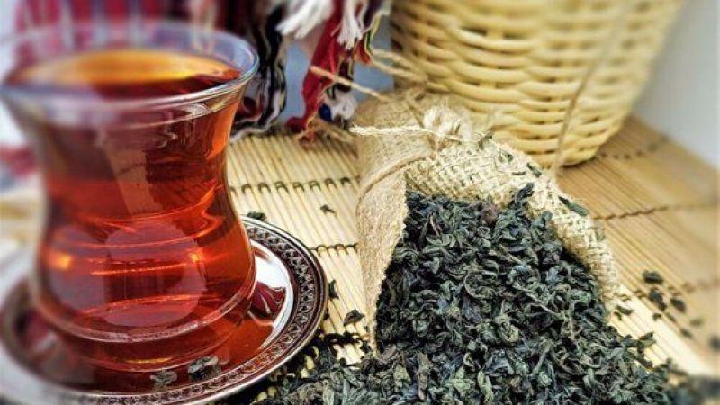 FLAŞ HABER: Baklavada Kutuda Gramaj oyunu TAMAMDA! YA ÇAY?Gaziantep'te Çayda  kutu vurgunu, Geçen yıl 70 TL olan çay 120 TL'ye uçtu