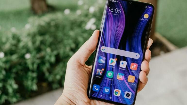 Çin malı telefonları çöpe atın çağrısı