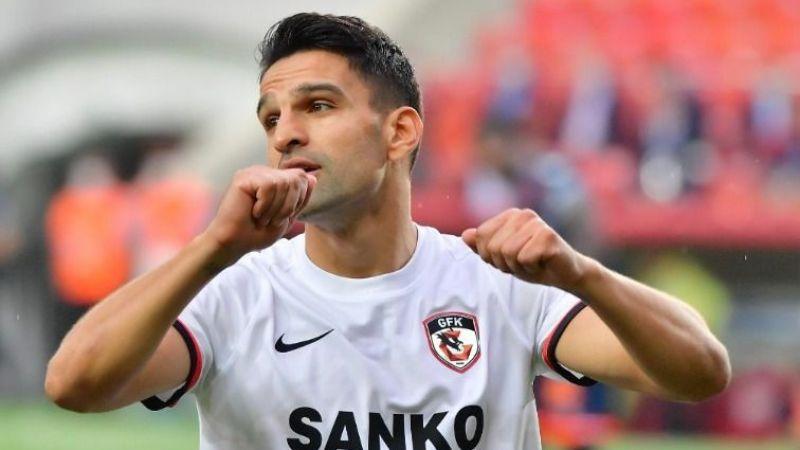 Türk futbol tarihinin en erken golü